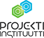 Project Institute Finland Ltd.