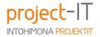 Project-IT_logo_FIN